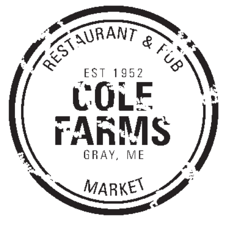 Cole Farms